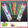 Hollow crazy bandz  silicone wristband rubber bracelets