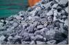 Pet coke, Coal, Steam coal, Coking coal