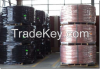 Copper rod, Coper wire, Copper ore concentrate