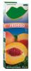 Peach Juice fruit