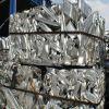 Aluminum Scr...