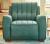 modern fabric sofa ind...