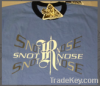 Men Snot Nose Rich T-shirt