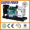 Diesel Generator Set 2...