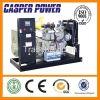 Electric Generator 8KW...