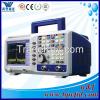3.0Hz Digital Spectrum Analyzer SA1030 with Tracking Generator