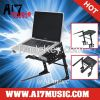 Ai7music stand LPS-2 D...
