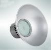 LED mining lamp factor...