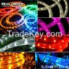Flexible LED Rope Light
