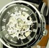 Army Watch for men Men's Automatic Mechanical Wrist watch
