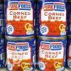 Purefoods Corned ...