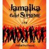 Jamaika Gold Supreme