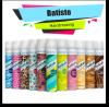 Batiste - Wholesale of...