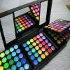 180 Eyeshadow Palettes Makeup Cosmetics Make Up Pallets Eye Shadow