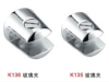 glass clamp k135-136