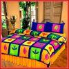 Home textiles and Apparel fabrics