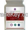 Raspberry Ketone - Flat Box 60 Capsules