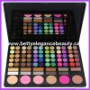 78 Colors Eye Shadow