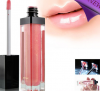 LED Light up Lip Gloss...