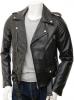 Latest Fashion Leather...