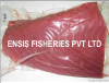 YELLOWFIN TUNA CHUNKS