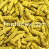 Turmeric Finger Single