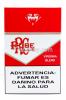 Rube Club