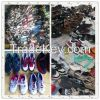 used shoes exporter in China, mixed used shoes