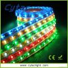 SMD3528 strip Light