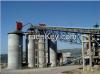 Cement Production Line...