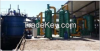 5MW Biomass Gasifier P...