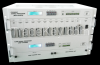 FM DMB Channel Repeater