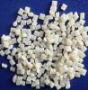 ABS resin/ABS plastic ...