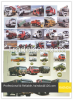 Trucks and Parts