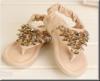 New Design Children Shoes
