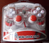 wired PC/USB gamepad v...