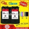 Remanufactured Inkjet ...