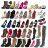 Wholesale High Heel Pl...