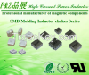 SMD Molding Inductor c...