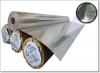 Reflective Insulation/Radiant Barrier - APRA K731