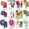children clothing baby clothes