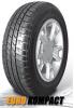 Radial Car Tyres-Euro Kompact