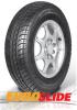 Radial Car Tyre-Euro Glide