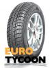 Radial Car Tyre-Euro Tycoon