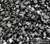 Russian Coal | Steam C...