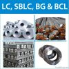 Get LC, SBLC, BG and BCL for Steel Importers & Exporters