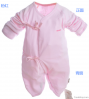 Wholesale Baby Kids Clothing Cure Rompers infant wear