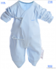 Wholesale Baby Kids Cl...
