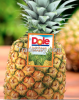 Dole Fresh Pineapples