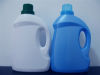 HOT-selling Laundry Detergent soap liquid